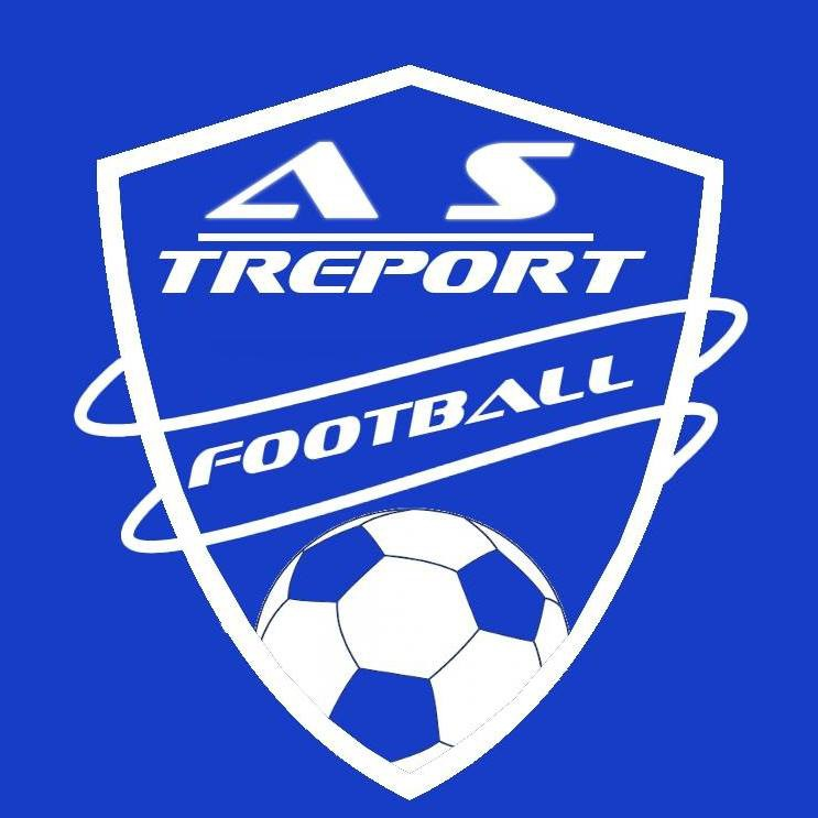 AS Tréport Football